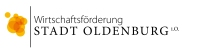 Gefördert von der Wirtschaftsförderung Oldenburg